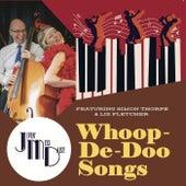 Whoop-De-Doo Songs by Jivin' Miss Daisy
