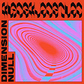 Dimension Null by Klangkuenstler