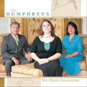 We Shall Overcome de Humphreys