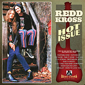 Hot Issue de Redd Kross