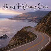 Along Highway One by Nature Sounds (1)