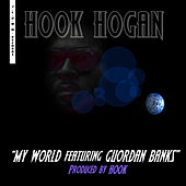 My World by Hook Hogan