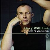 The Best of Abbey Road by Gary Williams