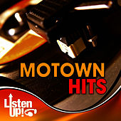 Listen Up: Motown Hits by The Comptones