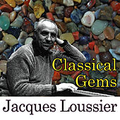 Classical Gems by Jacques Loussier