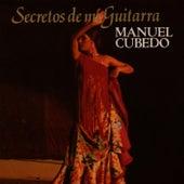 Secretos de Mi Guitarra by Manuel Cubedo