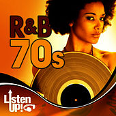 Listen Up: R&B 70s by The Comptones