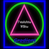 Gradient by Fr34ksh0w_w1ll0w