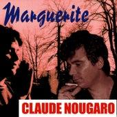 Marguerite by Claude Nougaro