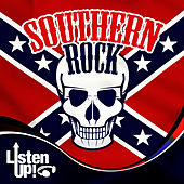 Listen Up: Southern Rock Classics by The Comptones