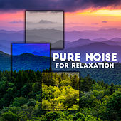 Pure Noise for Relaxation by Nature Sounds (1)