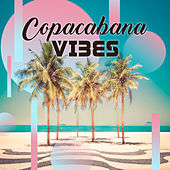 Copacabana Vibes von Chill Out