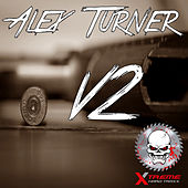 V2 - Single by Alex Turner