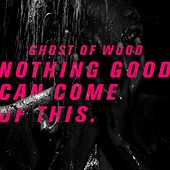 Nothing Good Can Come of This by Ghost of Wood