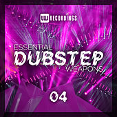 Essential Dubstep Weapons, Vol. 04 - EP by Various Artists
