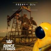 Jodlo (Extended Mix) by Freaky DJ's