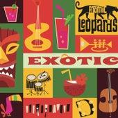 Exotic de Atomic Leopards