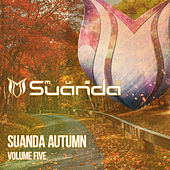 Suanda Autumn, Vol. 5 - EP by Various Artists