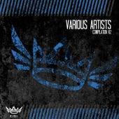 Compilation #2 - EP de Various Artists