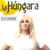 Yo Te Esperaré de La Húngara