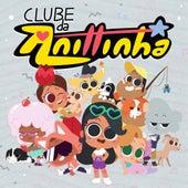 Clube da Anittinha (De