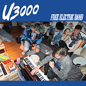 Free Electric Band de U3000