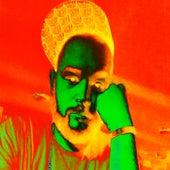 Hip Hop Anarchy by King Kudda