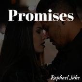 Promises de Raphael Jühe