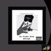 De EP : In Tijden Van Strijd de Ivy