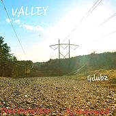 Valley by Gdubz