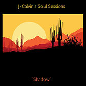 Shadow de J-Calvin