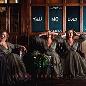 Tell No Lies by Sarah Lucy Dole