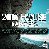 2018 House Bangers - EP de Various Artists