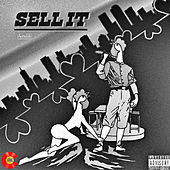 Sell It by Masta Ace