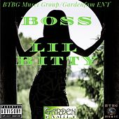 Lil Bitty by Boss
