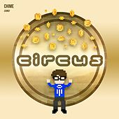 Coins! by Chime