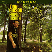 Hurtin' Inside von Don Gibson