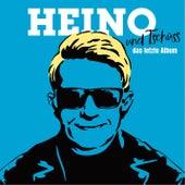 Das Model von Heino