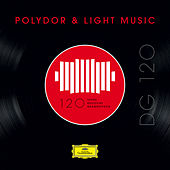 DG 120 – Polydor & Light Music by Various Artists