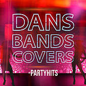 Dansbandscovers - Partyhits by Various Artists