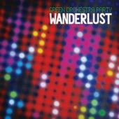 Green Orchestra Party de Wanderlust