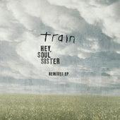 Hey, Soul Sister von Train