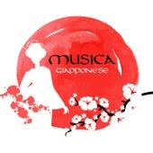 Musica giapponese (Bellissimi suoni tradizionali per il relax, L'atmosfera zen) de Meditazione zen musica
