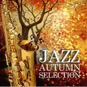 Jazz Autumn Selection di Various Artists