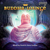 Buddha-Lounge 7 de Various Artists