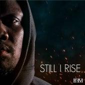 Still I Rise de Titan