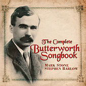 The Complete Butterworth Songbook by Mark Stone