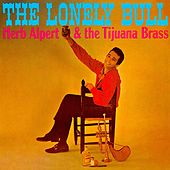 The Lonely Bull (Remastered) de Herb Alpert