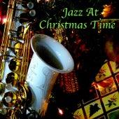Jazz At Christmas Time de Various Artists