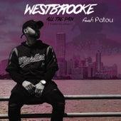 All the Pain de Westbrooke